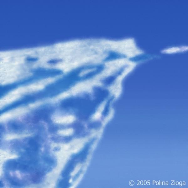 http://www.polina-zioga.com/files/gimgs/th-62_62_wherethearrowsoflogiccrushintotheclouds.jpg