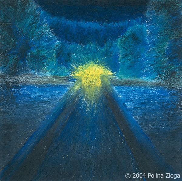 http://www.polina-zioga.com/files/gimgs/th-74_74_towardslight.jpg