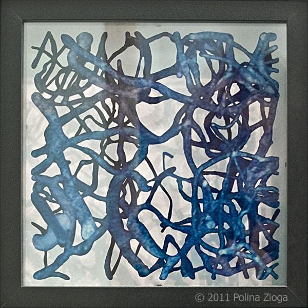 http://www.polina-zioga.com/files/gimgs/th-86_86_fragment13.jpg